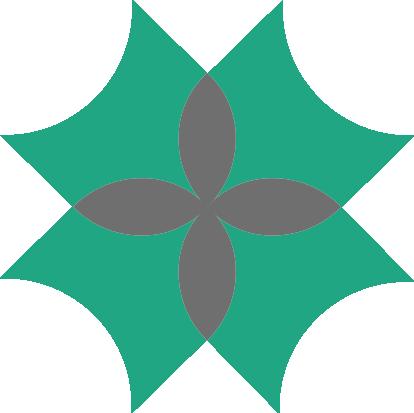 4porte logo